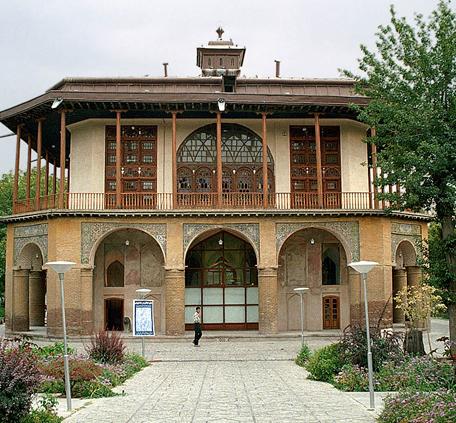 شرکت طراحی سایت در قزوین