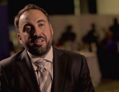 الکس استاموس مدیر امنیتی اسبق فیس بوک